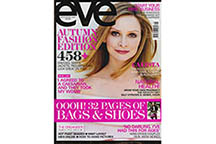 Eve.Get.Everything.5.Years