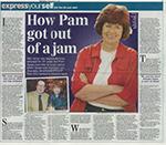 Express Pam.Ayres